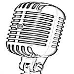 Vinyl Market GR-Βινύλιο-news