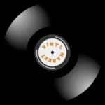 Vinyl Market GR-Βινύλιο-event