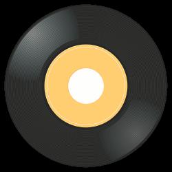 Vinyl Market GR-Βινύλιο