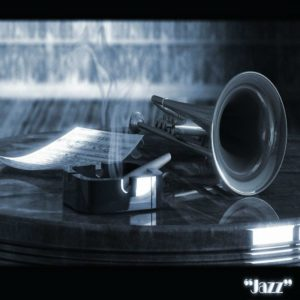 Vinyl Market GR-Βινύλιο-jazz