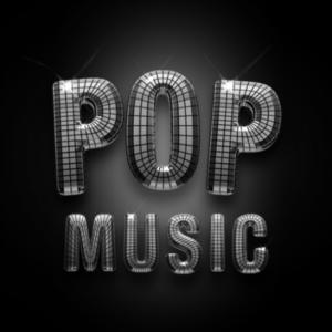 Vinyl Market GR-Βινύλιο-pop
