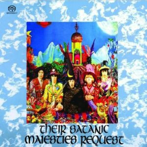 Vinyl Market GR-Βινύλιο-album